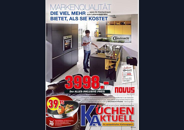 9 best Kiefermöbel images on Pinterest Desks, Composition and Deutsch - kleiner küchentisch klappbar