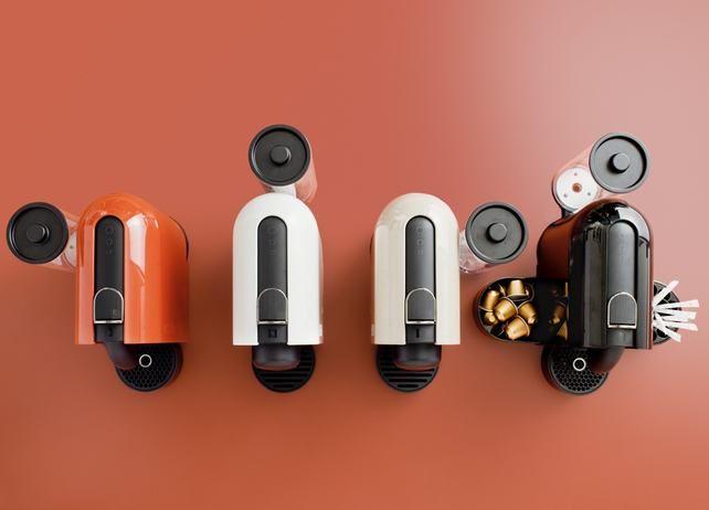 Karácsonyi meglepetés a kávé szerelmeseinek: elegáns és ötletes ajándékok a Nespresso-tól