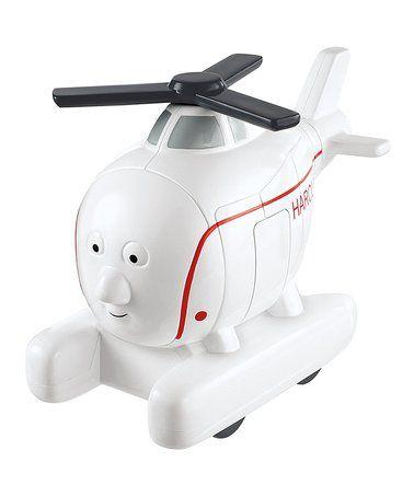Mejores 8 imágenes de игрушки en Pinterest | Aventura, Fisher price y Ps