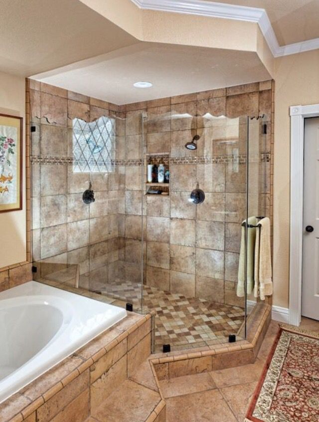 Sacramento Bathroom Remodeling Decor Classy Design Ideas