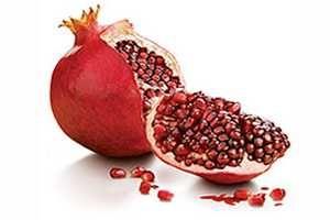 La Granada es una fruta capaz de reducir el estrés y prevenir el envejecimiento, dos factores comunes de la vida moderna, que a través de su consumo regular nos ofrece grandes cantidades de antioxidantes naturales para luchar contra el deterioro celular. SIGUE LEYENDO EN: http://alimentosparacurar.com/n/4195/granada-una-fruta-para-mantenerse-joven.html