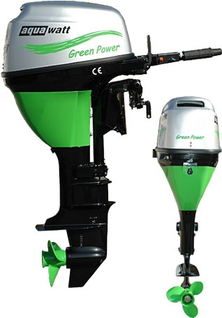 Best Outboards Decals Images On Pinterest - Decals for boat motors