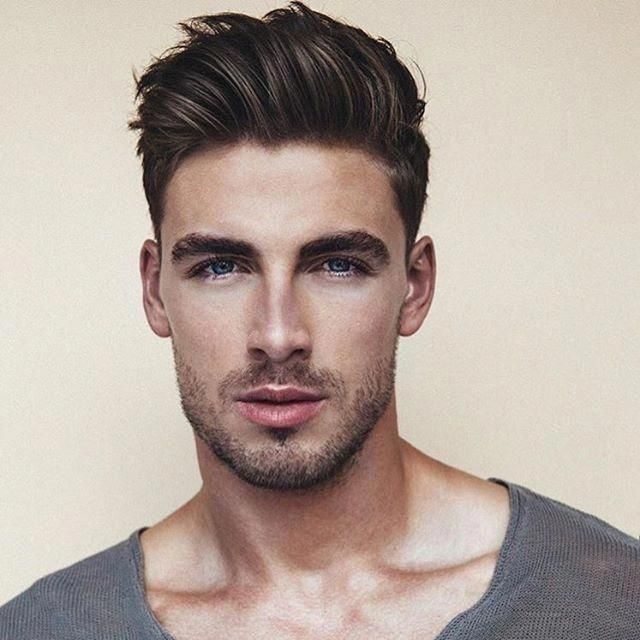 Best Men S Hairstyle Ideas Copy These Haircut Ideas From The Most Attractive Men Around The World Menshair Hipster Haircut Mens Hairstyles Haircuts For Men