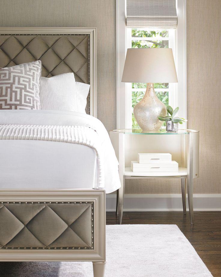 millet bedroom furniture