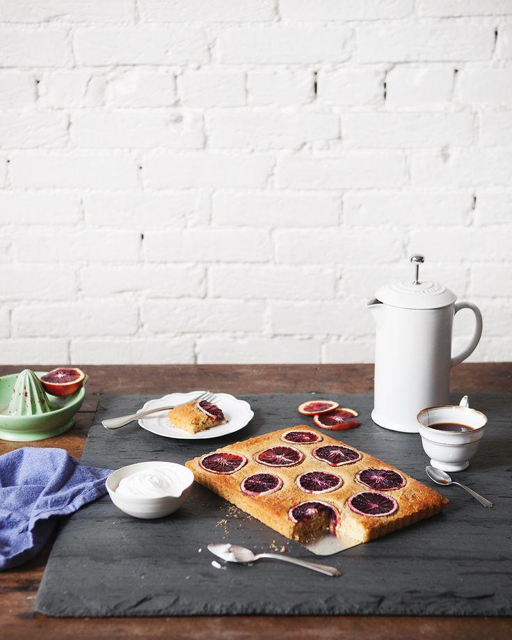 903 besten cakeee Bilder auf Pinterest | Desserrezepte, Gebäck und ...