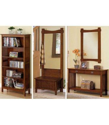 Perfect Office Furniture Long Island NY: Media Shelf FA CM AC249 New