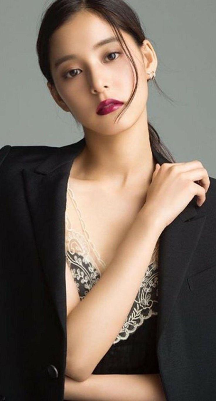 新木優子」のおすすめ画像 115 件   Pinterest   アジア、かわいい、モデル 2592x1398