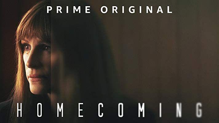 Amazon Com Prime Video Prime Video Prime Video Amazon Prime