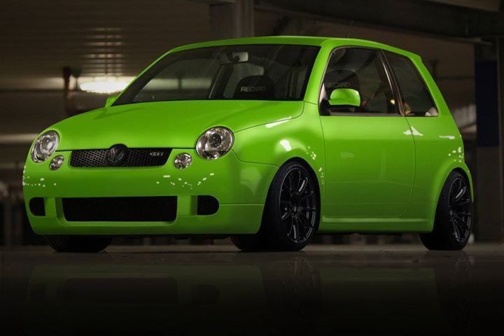 57 best german tunning vag images on pinterest cars motorcycles my first ever brushed car nothing in massive detail but done completely from stratch rims also changed fandeluxe Choice Image