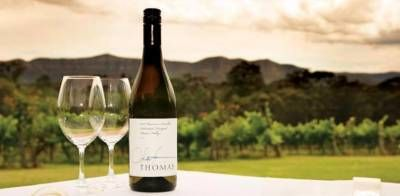 Top 10 Hunter Valley Wineries - this list is from Alluxia. Do you agree?