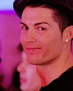 Cristiano's 30th Birthday