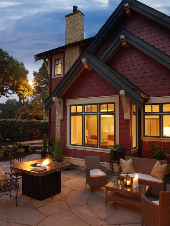 Patio Design, Pictures, Remodel, Decor and Ideas - page 29