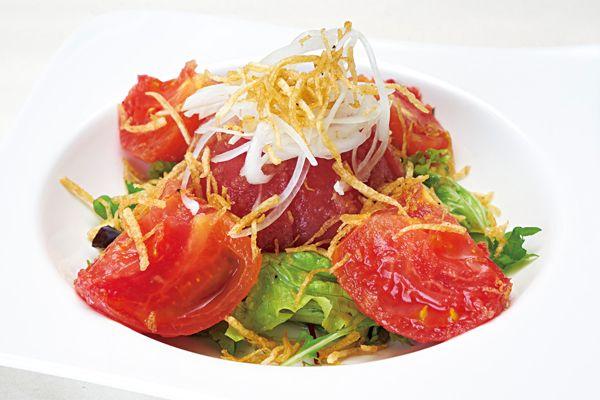 店舗紹介:銀座店/カレーとインド料理・パキスタン料理のデリー