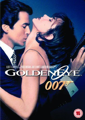 Goldeneye [DVD] [1995] DVD ~ Pierce Brosnan, http://www.amazon.co.uk/dp/B008OEYBMC/ref=cm_sw_r_pi_dp_C3NJsb157X17M