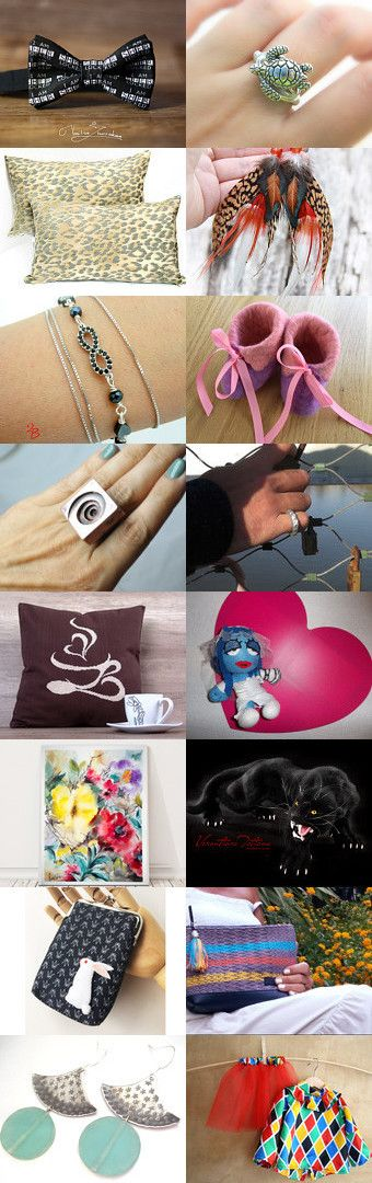 September fashion. by Stavros Dragatakis on Etsy--Pinned+with+TreasuryPin.com