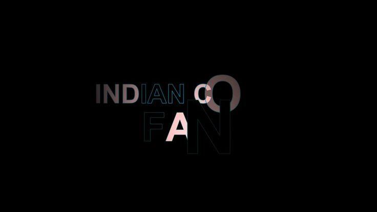 Aakash Kumar: introduction - Indian comics fans:  Documentary Film