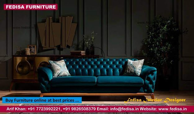 Awe Inspiring Living Room Sofa Furniture Sofas Furniture Stores Gmtry Best Dining Table And Chair Ideas Images Gmtryco