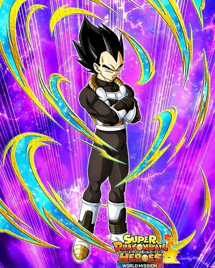 Vegeta Xeno Anime Dragon Ball Dragon Ball Super Dragon Ball Z