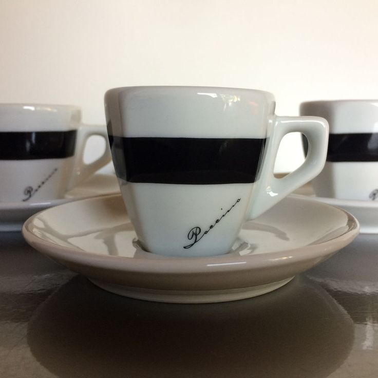 25 einzigartige espressotassen ideen auf pinterest keramik palette ceramica und keramik. Black Bedroom Furniture Sets. Home Design Ideas