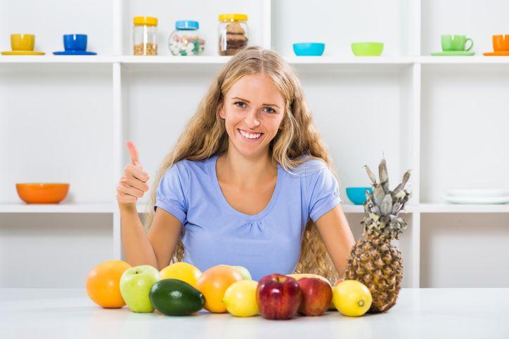 10 лучших продуктов для детокса, которые активизируют метаболизм и улучшат состояние кожи - http://vipmodnica.ru/10-luchshih-produktov-dlya-detoksa-kotorye-aktiviziruyut-metabolizm-i-uluchshat-sostoyanie-kozhi/