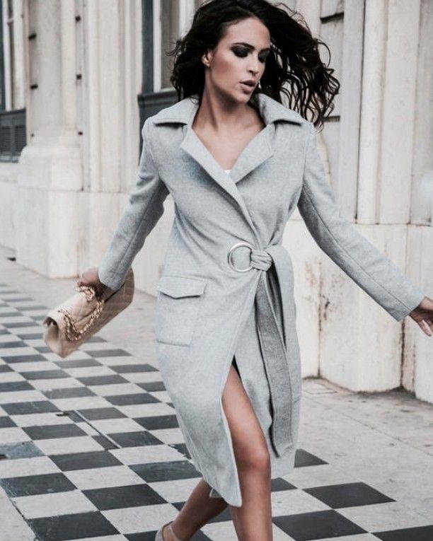 zpr 🌸 @meliestore Es un nuevo punto de venta de moda para marcas internacionales exclusivas. 🌸  Shop @cmeocollective at www.meliestore.com  #Melie #MelieStore #MelieShowroomDestination #MelieGirls #ShopOnlinea #eCommerce #fashion
