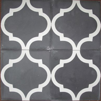 charcoal-arabesque-reproduction