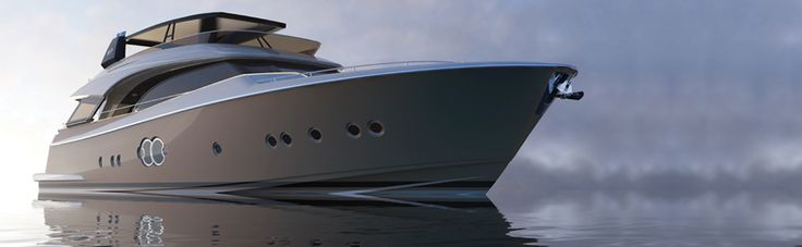 Monte Carlo Yachts | Contact Justin at Denison Yacht Sales for more info 954.763.3971