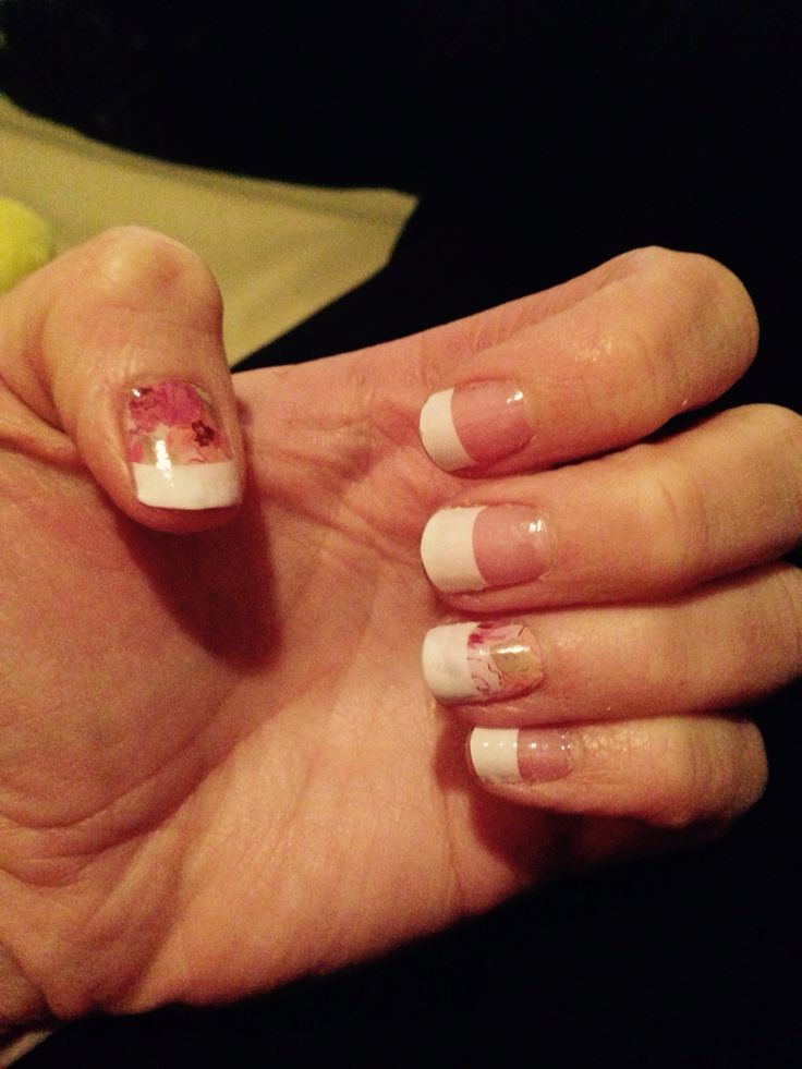 23 best My Jamberry Looks images on Pinterest | Jamberry nail wraps ...