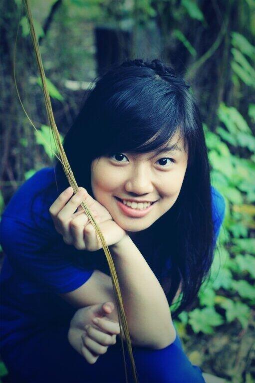 JenniferHanna! :))