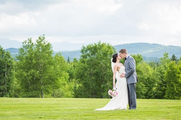 Looking For A White Mountain Wedding Venues At View Grand Resort Spa In New Hampshire Every Season Is This Destination
