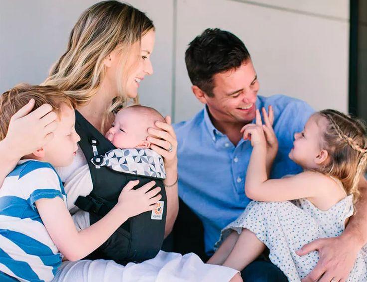 Bruselas lucha por igualar la baja por nacimiento de padres y madres a 4 meses.  #maternidad #paternidad #nacimiento #padres #bebes #embarazo #conciliacion #unamamanovata