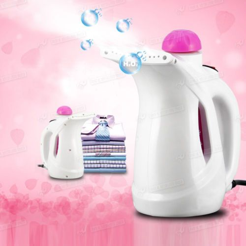 Skg Garment Clothes Steamers Handheld Clothing Fabric