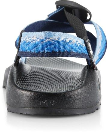 0e3804481ef4 Chaco Z 1 Olympic Sandals - Men s