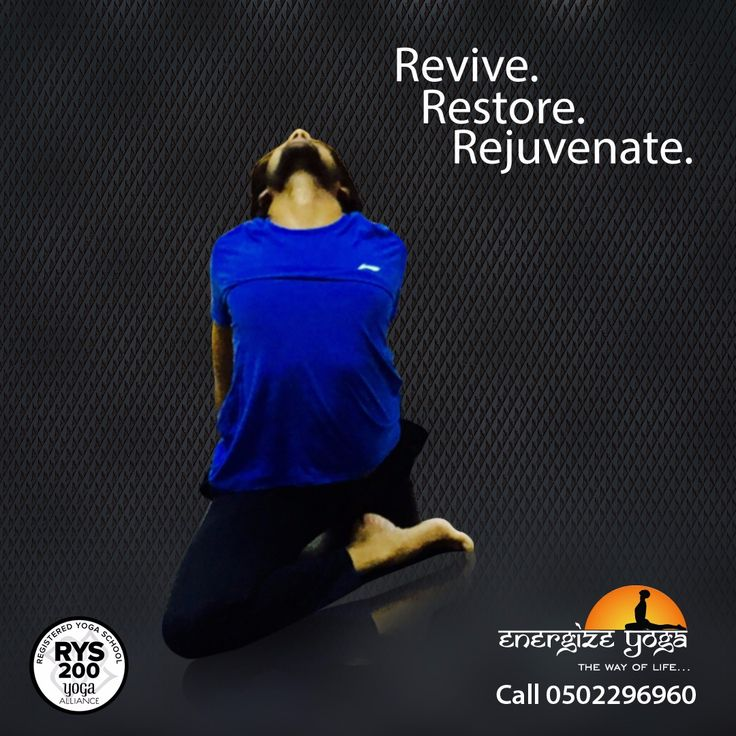The mind is everything what you think, you become. Learn ancient yoga techniques at Energize Yoga. Yoga for stress relief & revive your health Learn yoga from the experts at #EnergizeYoga. Call 04 342 6468 | 050 22 96960 http://energize-yoga.com/ #EnergizeYoga #Goodhealthyoga #BurDubai #Dubai #UAE #LoveYoga #AncientYoga #Yoga #Meditation #Stamina #Strength #Health #Healthtips #Naturalremedies #Stressrelief #Concentration #Productivity #Healing #Transformyourself #Bepositive #attitude #shap