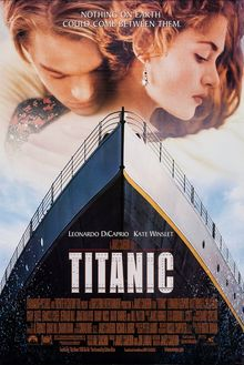 TIL James Cameron made the movie Titanic to get a dive to the shipwreck funded by the movie studio; not because he particularly wanted to make the movie.