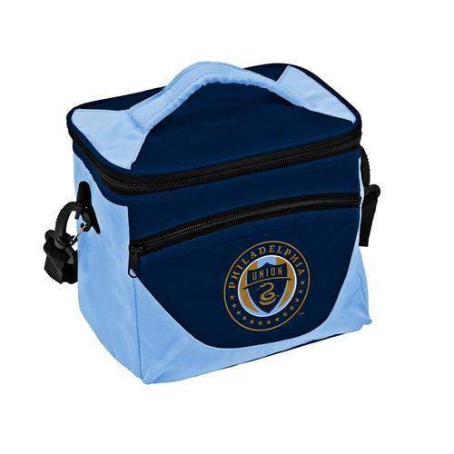 Halftime Philadelphia Union Cooler Lunch Bag