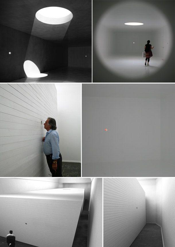 Venice Biennale 2010 / Romanian Pavilion