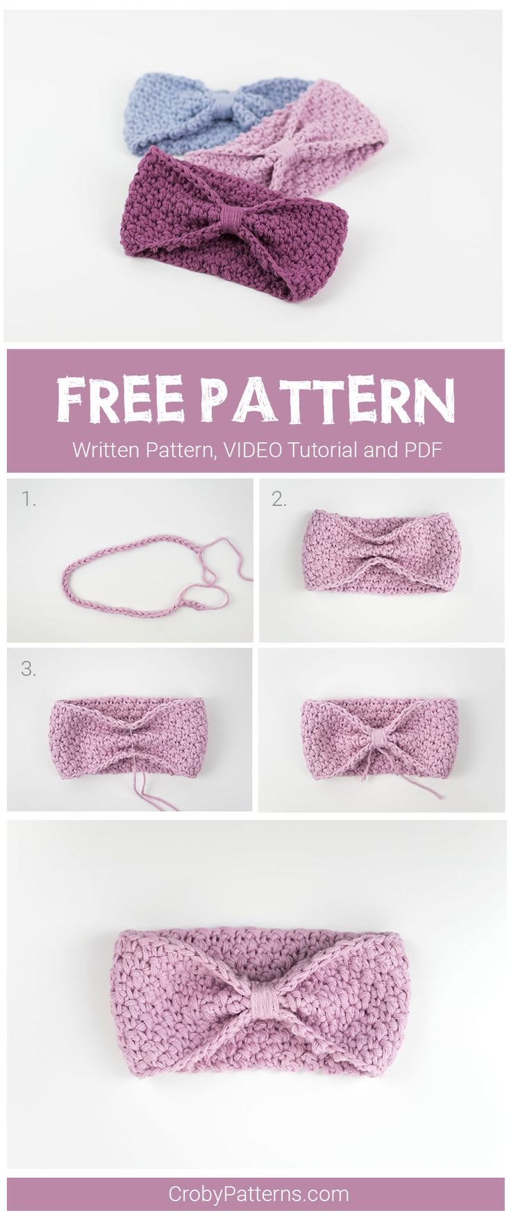 107 best Bebe images on Pinterest | Babies clothes, Baby knitting ...