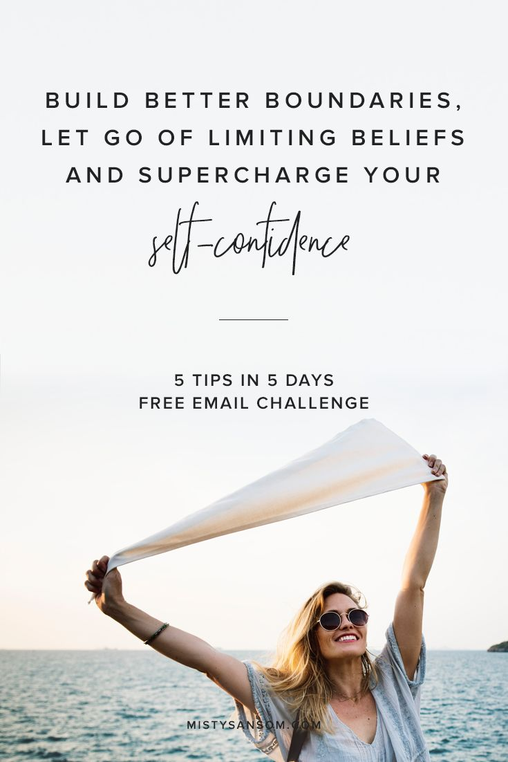 5 Tips in 5 Days free email series! Click through to get started. Life Coaching, Personal Growth, Personal Development, Purpose, Life Purpose, Self Care, Finding Purpose, Passion, Gratitude, Inspiration, Motivation, Meditation, Self Improvement, Goals, Mindset, Journal, Journaling, Intuition, Spiritual, Wisdom, Spirituality, Self Care, Self-Love, Prompts, Ideas, Self Discovery, Free Resources, Self-Help, #lifecoach #personalgrowth #personaldevelopment #selfhelp