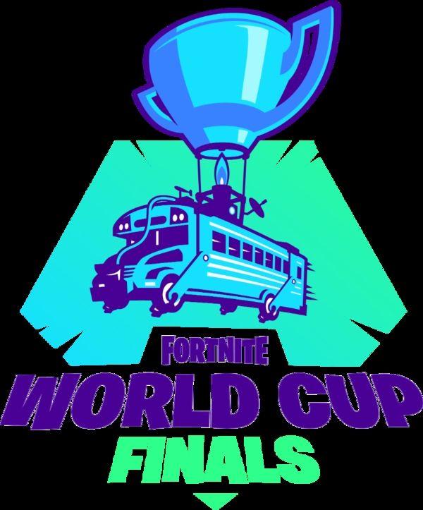Skin World Cup Fortnite Png Fortnite World Cup Finals Solo Liquipedia Fortnite Wiki Di 2020