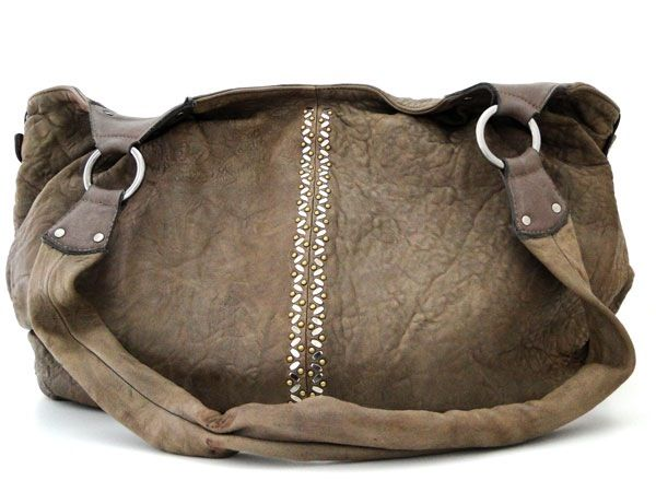 cool handbag #style #fashion #accessories