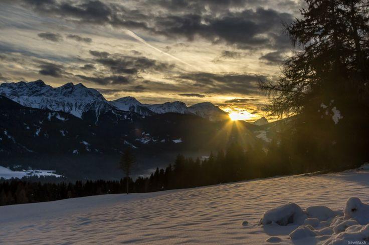 Welsberg-Taisten | Südtirol