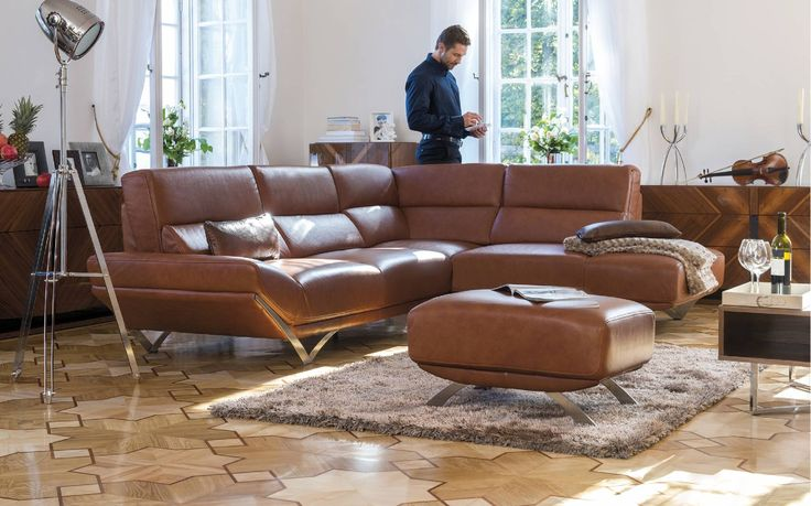 rapsodia - Fotele i sofy - meble Kler