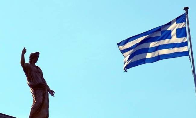 Βρυξέλλες: Όλα εξαρτώνται από την Αθήνα