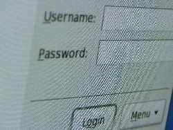 How To Create A Good Password That You Will Not Forget