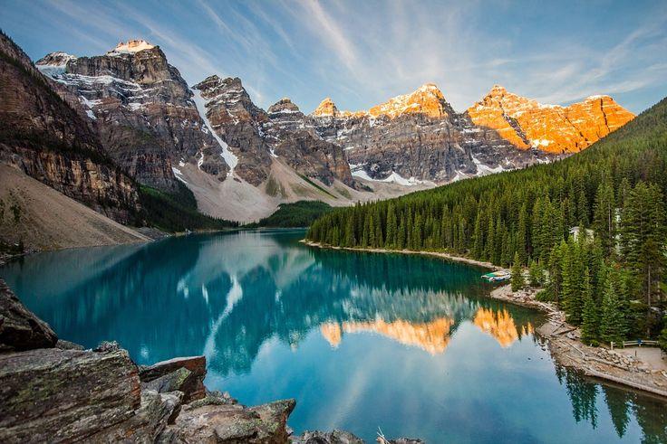 Ile pięknych wspomnień uwieczniliście na fotografiach z tegorocznych wakacji? Podzielcie się! http://www.fototapeta24.pl/ #fototapeta #fototapeta24pl #góry #summer #lato #foto