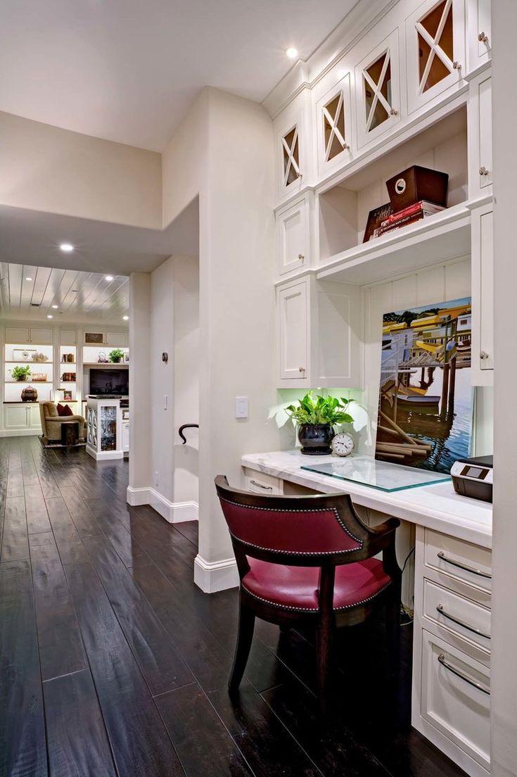 best closets storage images on pinterest bedroom built in