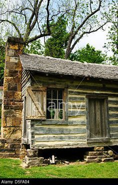 17 Best Images About Log Cabins On Pinterest Log Houses