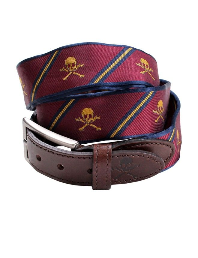 Scalpers http://www.marie-claire.es/moda/consejos-moda/fotos/que-puedo-regalar-a-un-hombre-en-san-valentin/cinturon-scalpers