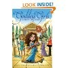 great chapter books for 3rd & 4th grade girls.